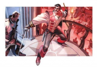 Captainarthusflintlock.jpg