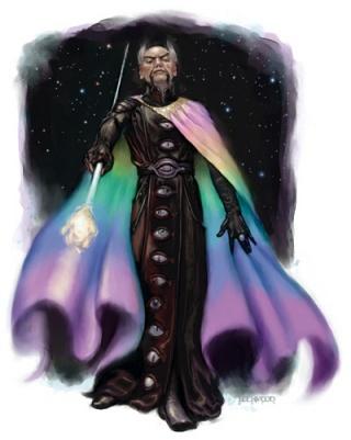 warlock handbook 3.5
