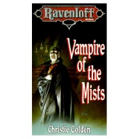 Vampire of the Mists 1991.jpg